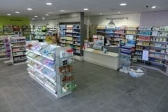 Pharmacie Andre