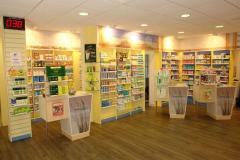 Pharmacie Devals