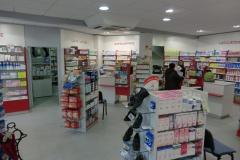 Pharmacie Grandjean-Laurent