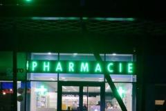 Pharmacie Jean