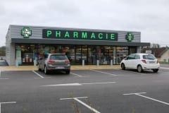 Pharmacie Kunicki
