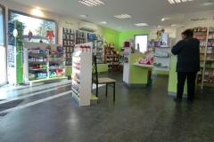 Pharmacie Louguet