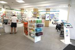 Pharmacie RICHETTA