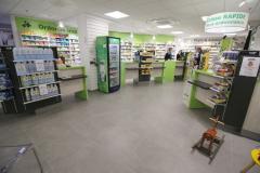 Pharmacie Richez
