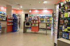 Pharmacie Rodier