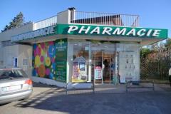 Pharmacie Senescal