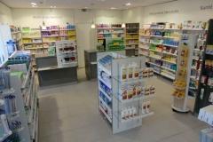 Pharmacie Tiphaine
